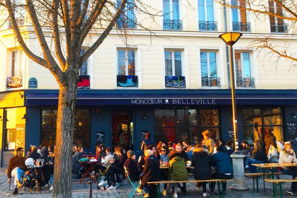 dimanche-terrasse-soleil-restaurant-moncoeur-belleville-beau