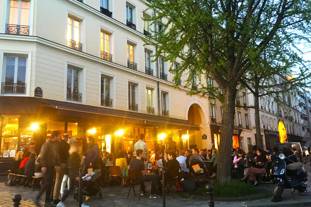 moncoeur-belleville-restaurant-terrasse-paris-happy-hour