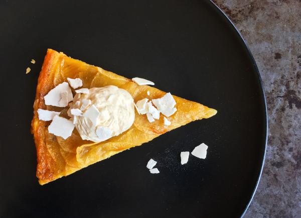 tarte-aux-pommes-restaurant-paris-moncoeur-belleville