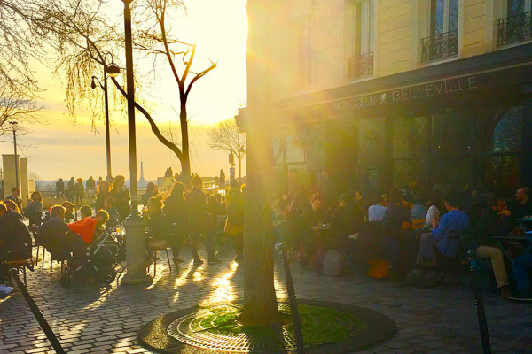 terrasse-parisienne-soleil-avril-restaurant-moncoeur-belleville