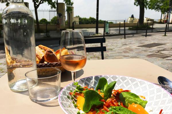 bonheur-dejeuner-midi-soleil-terrasse-moncoeur-belleville