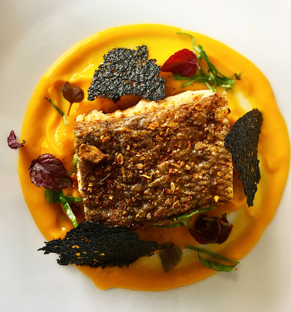 merlu-snacke-or-restaurant-moncoeur-belleville