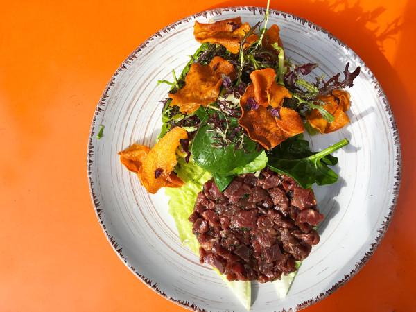 tartare-2-pomard-restaurant-paris-moncoeur-belleville