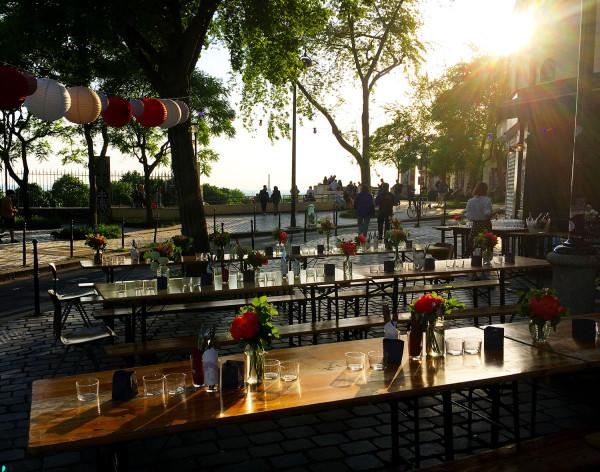 terrasse-soleil-after-work-restaurant-bar-moncoeur-belleville