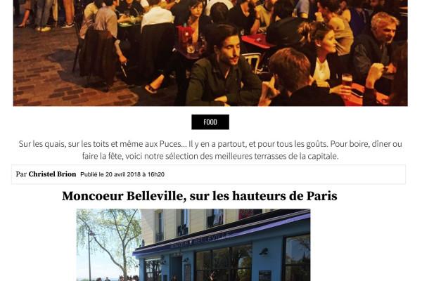 12-meilleures-terrasses-paris-moncoeur-belleville-obs