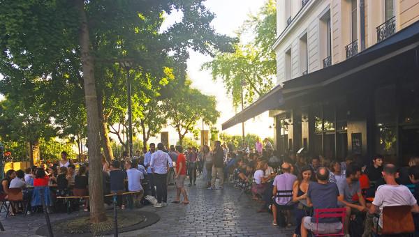 belle-terrasse-paris-ete-2018-restaurant-moncoeur-belleville