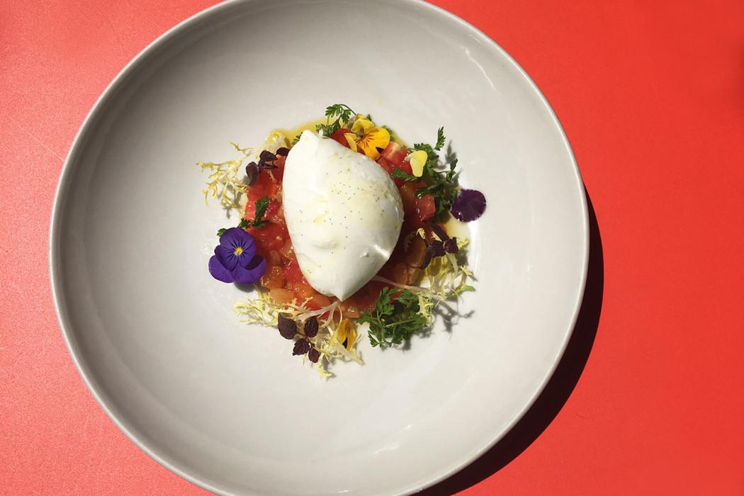 tomate-mozzarella-restaurant-moncoeur-belleville
