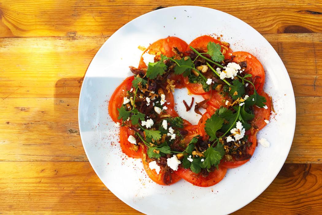 tomate-salade-ete-restaurant-moncoeur-belleville-paris
