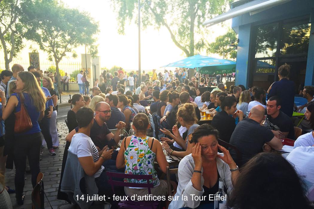 feux-artifices-14-juillet-terrasse-moncoeur-belleville-