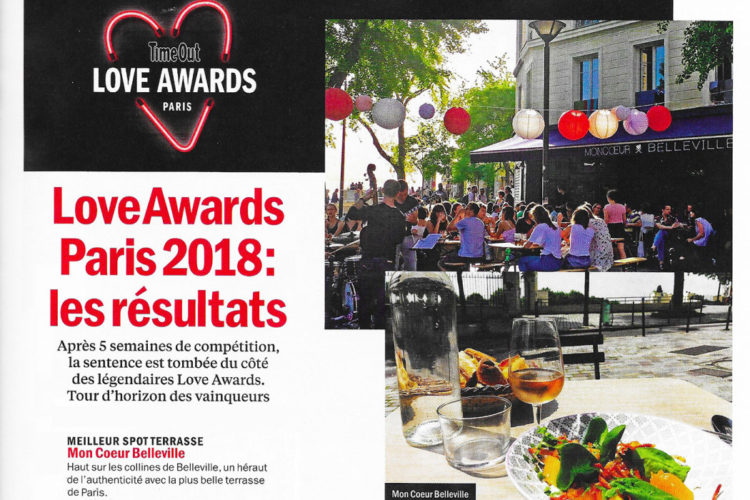 love-awards-timeout-moncoeur-belleville-plus-belle-terrasse-small