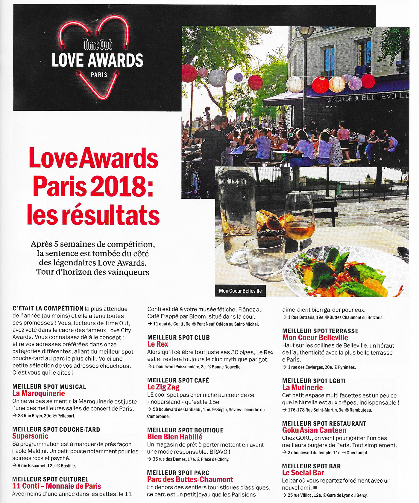 love-awards-timeout-moncoeur-belleville-plus-belle-terrasse