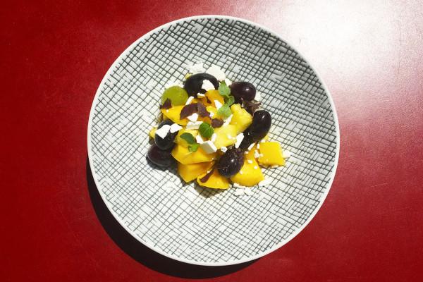 salade-de-fruits-jolie-restaurant-paris-terrasse-moncoeur-belleville