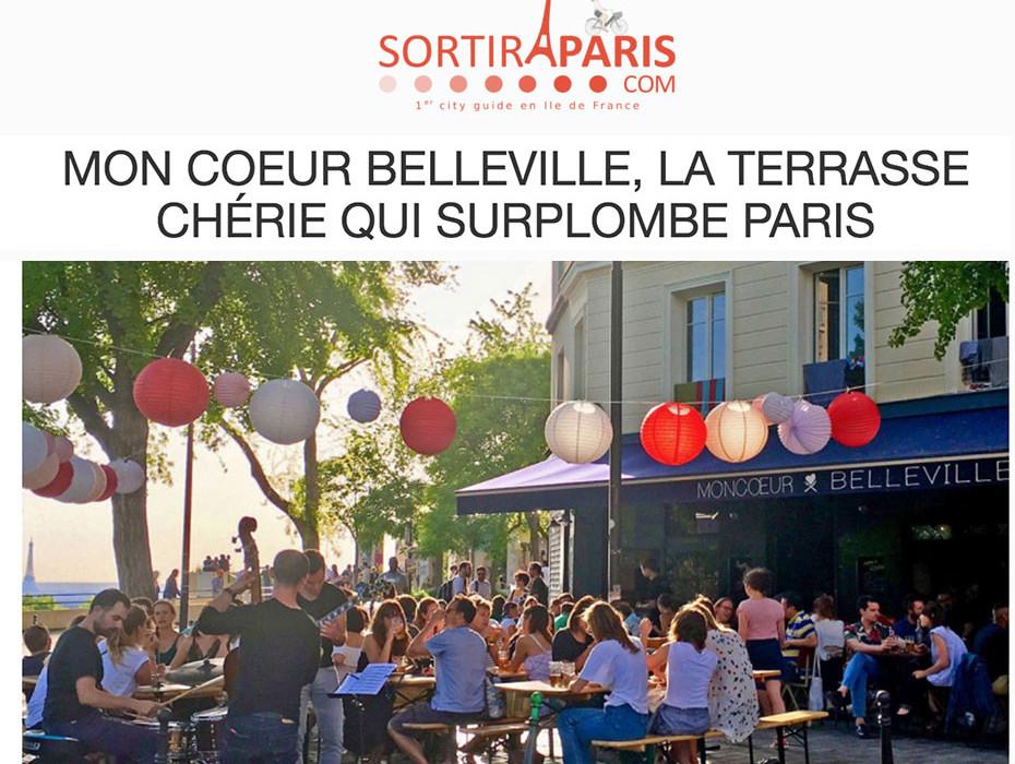sortir-a-paris-terrasse-cherie-moncoeur-bellevile-small