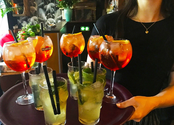 spritz-mojito-happy-hour-bar-moncoeur-belleville