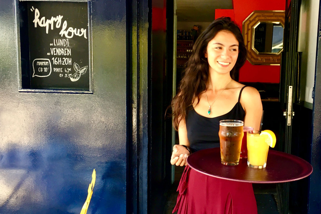 evy-happy-hour-restaurant-bar-terrasse-moncoeur-belleville