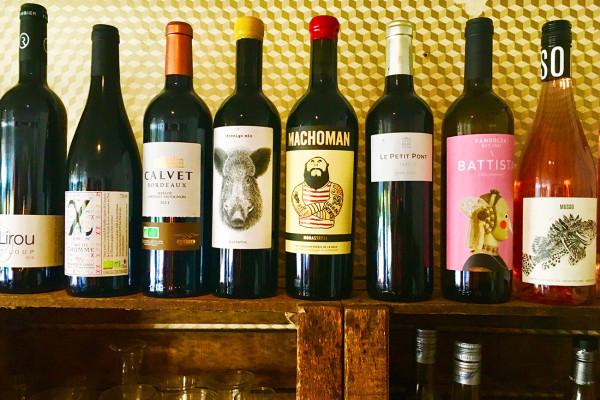 vins-bio-organic-restaurant-paris-moncoeur-belleville