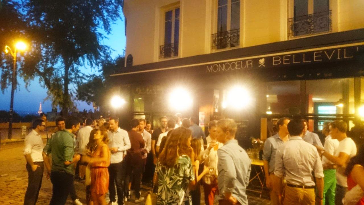 fete-terrasse-vue-tour-eiffel-restaurant-bar-paris-moncoeur-belleville-adrien-1