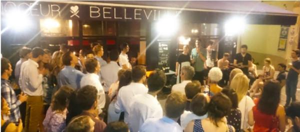 fete-terrasse-vue-tour-eiffel-restaurant-bar-paris-moncoeur-belleville-adrien-4