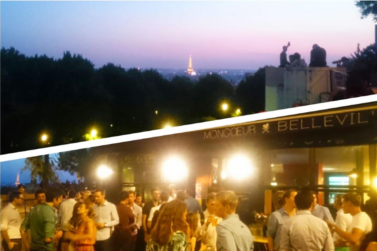fete-terrasse-vue-tour-eiffel-restaurant-bar-paris-moncoeur-belleville-adrien-5