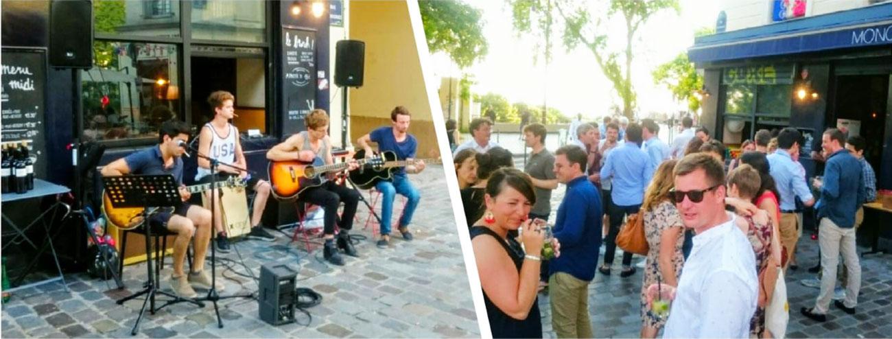 fete-terrasse-vue-tour-eiffel-restaurant-bar-paris-moncoeur-belleville-adrien-7