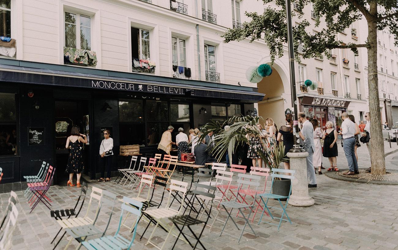 mariage-margot-franck-terrasse-restaurant-paris-moncoeur-belleville-Lysekong-Photographe-Paris-184
