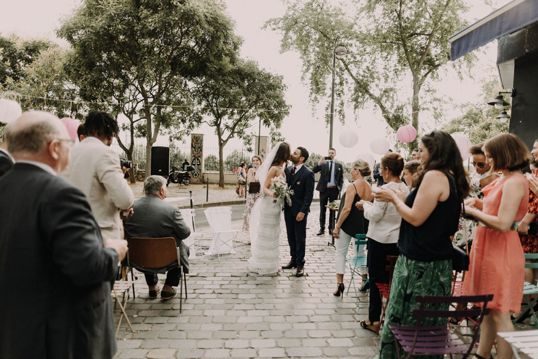 mariage-margot-franck-terrasse-restaurant-paris-moncoeur-belleville-Lysekong-Photographe-Paris-297