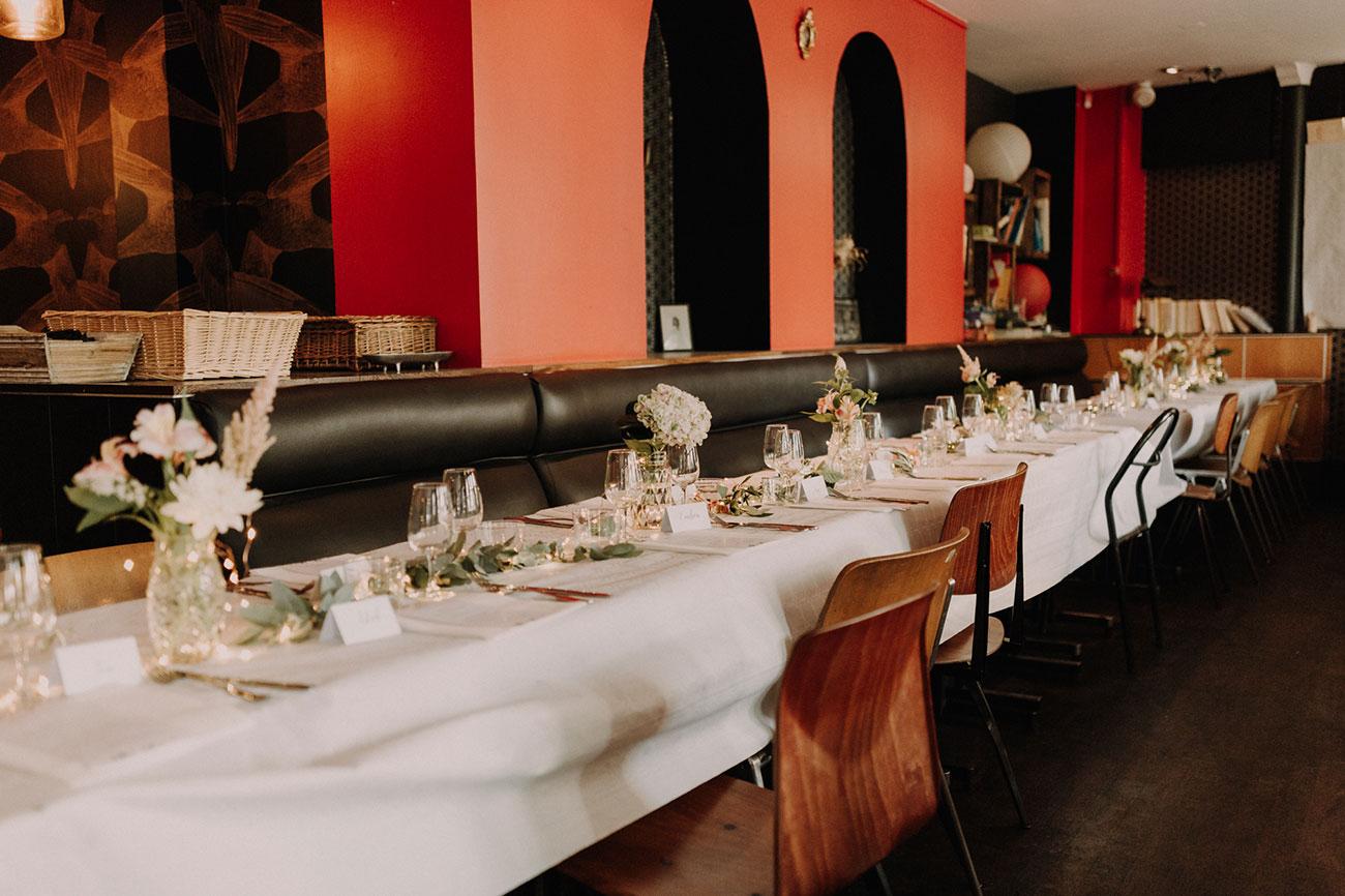 mariage-margot-franck-terrasse-restaurant-paris-moncoeur-belleville-Lysekong-Photographe-Paris-315