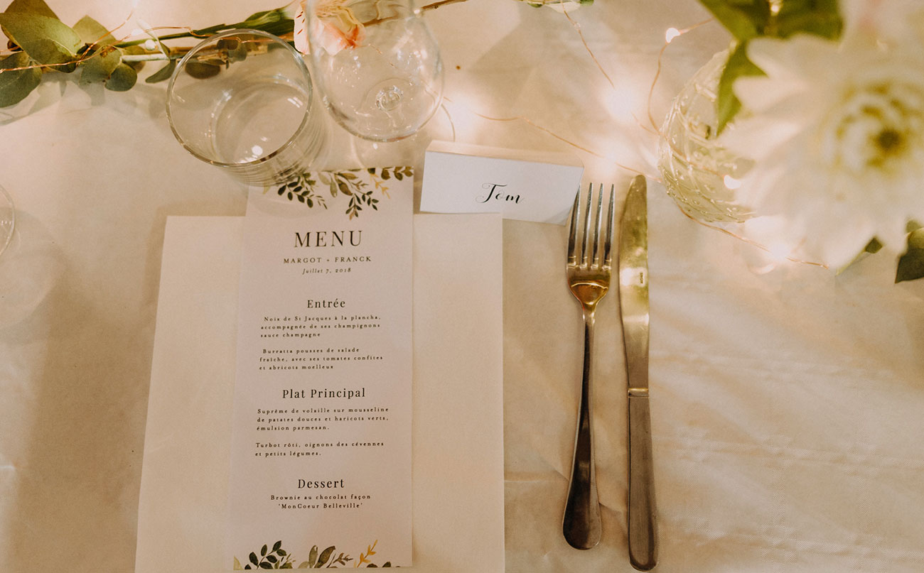 mariage-margot-franck-terrasse-restaurant-paris-moncoeur-belleville-Lysekong-Photographe-Paris-317