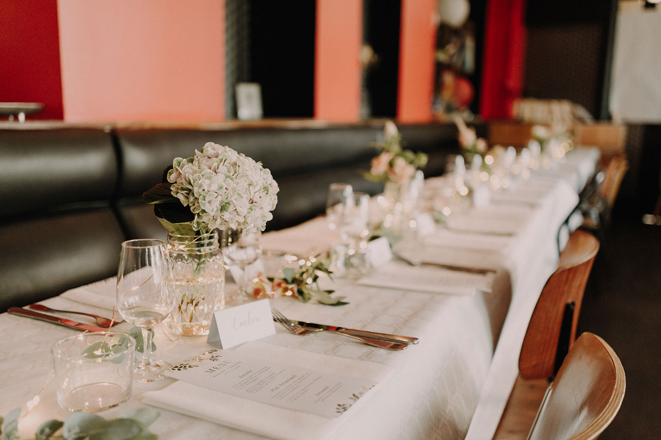 mariage-margot-franck-terrasse-restaurant-paris-moncoeur-belleville-Lysekong-Photographe-Paris-319