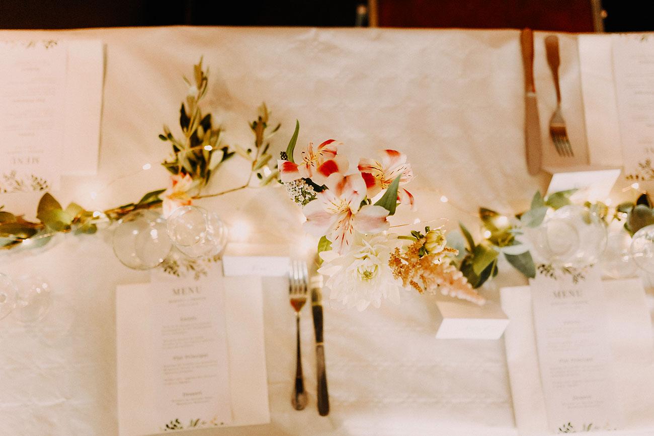 mariage-margot-franck-terrasse-restaurant-paris-moncoeur-belleville-Lysekong-Photographe-Paris-320