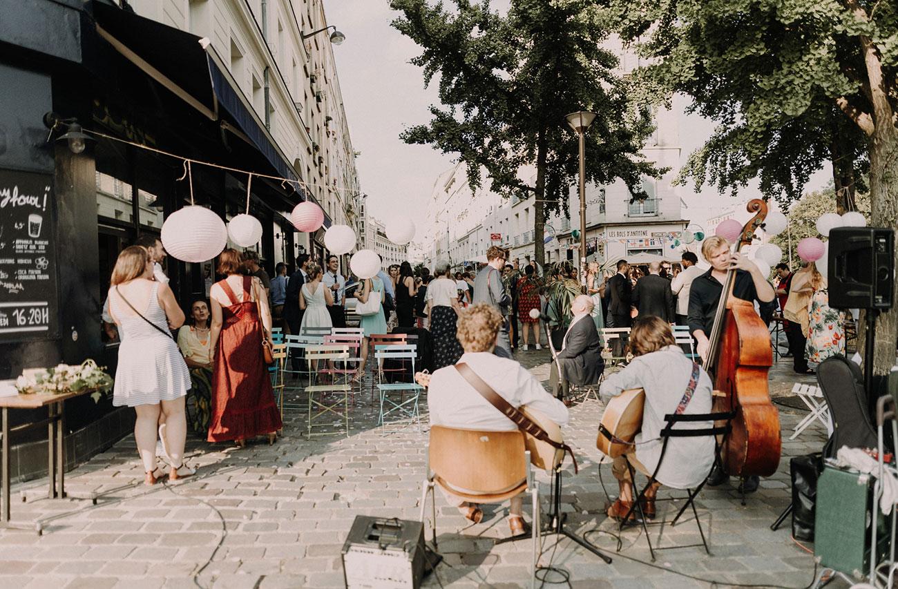 mariage-margot-franck-terrasse-restaurant-paris-moncoeur-belleville-Lysekong-Photographe-Paris-337