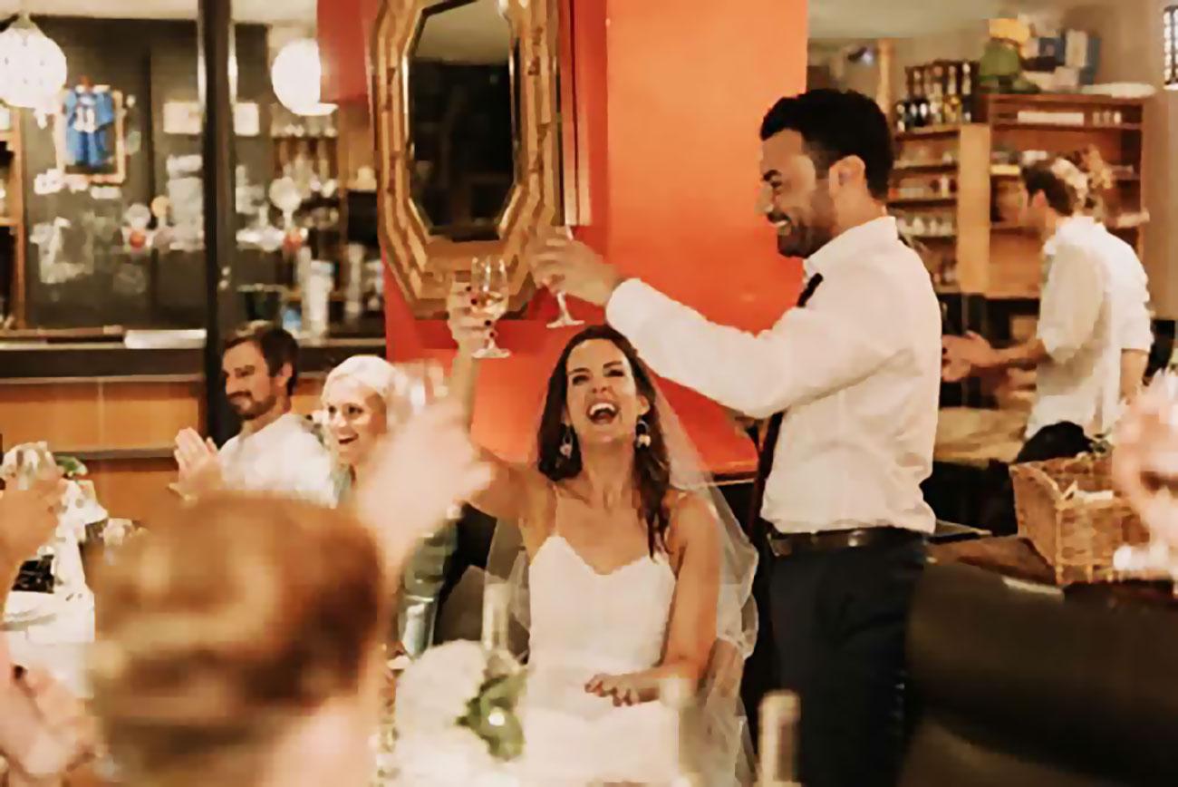 mariage-margot-franck-terrasse-restaurant-paris-moncoeur-belleville-Lysekong-Photographe-Paris-7405