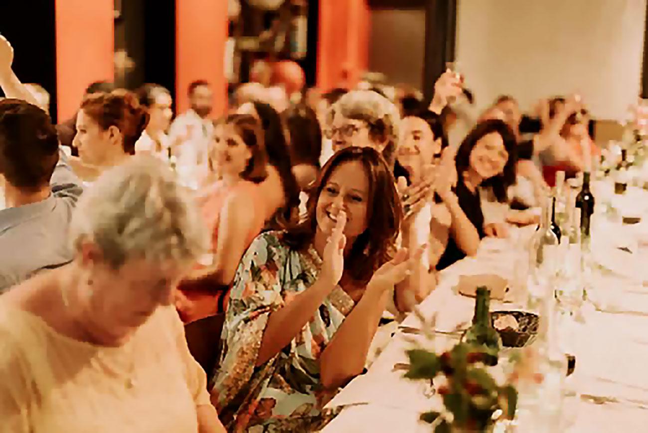 mariage-margot-franck-terrasse-restaurant-paris-moncoeur-belleville-Lysekong-Photographe-Paris-7407
