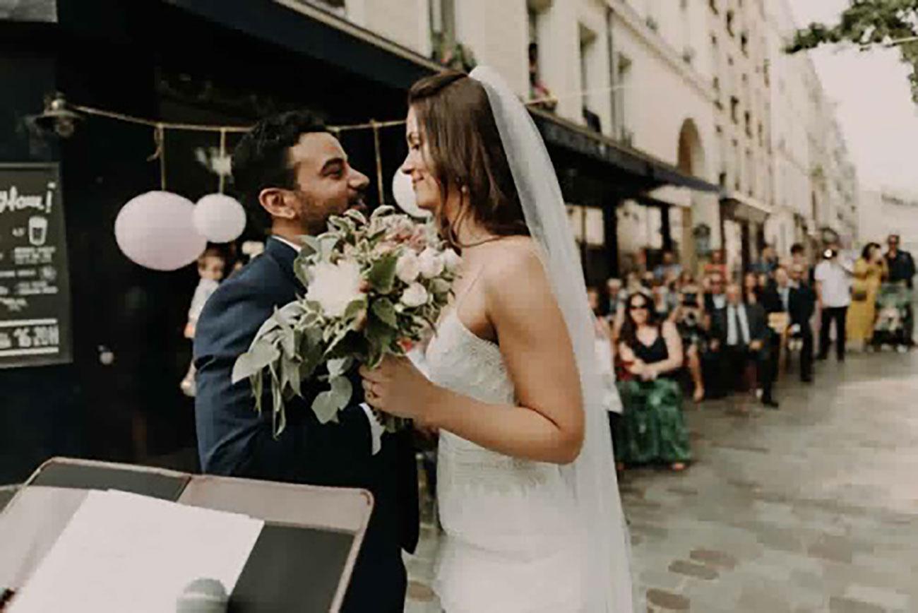 mariage-margot-franck-terrasse-restaurant-paris-moncoeur-belleville-Lysekong-Photographe-Paris-7418