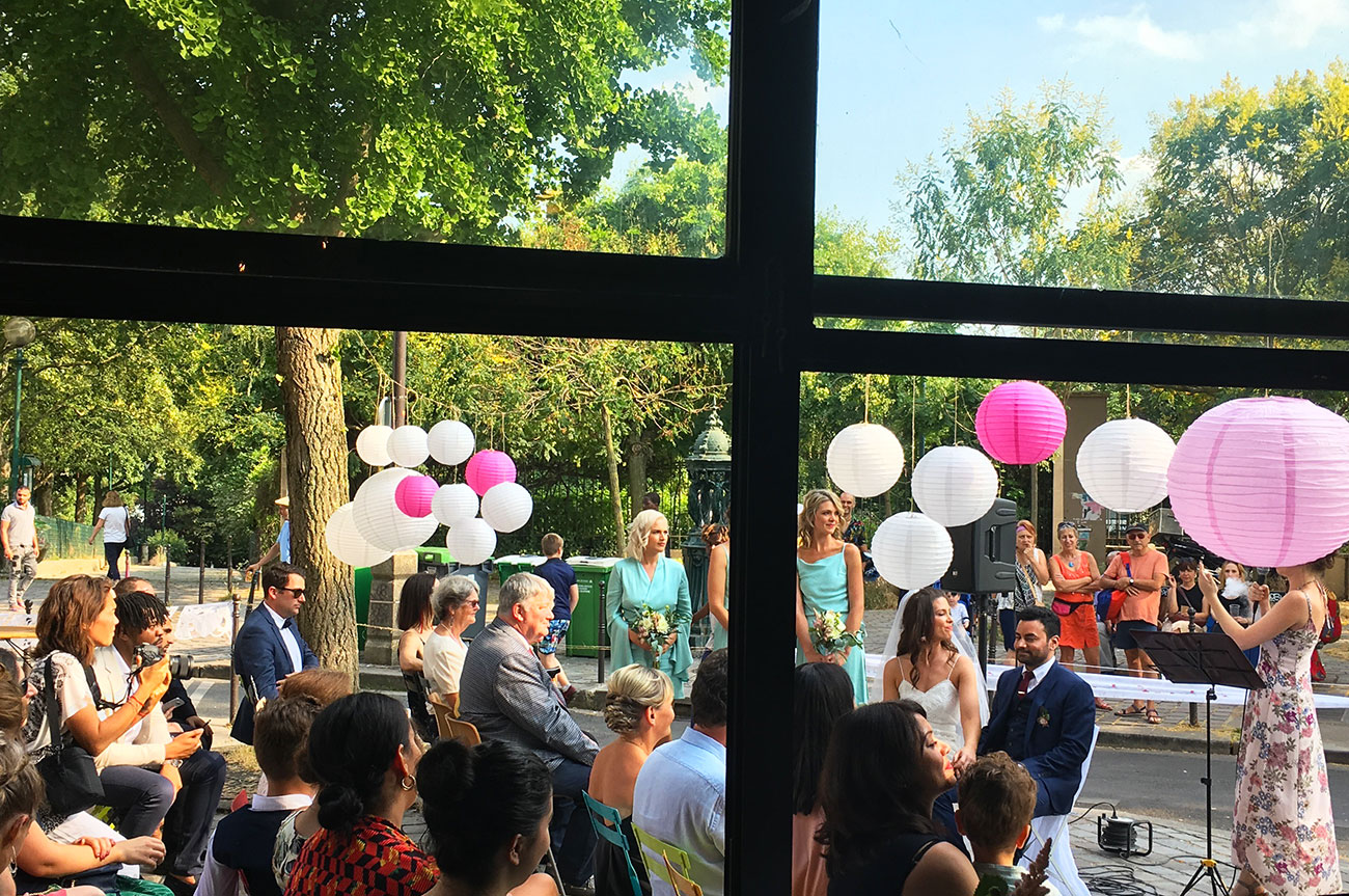 mariage-margot-franck-terrasse-restaurant-paris-moncoeur-belleville-paris-ceremonie-laique