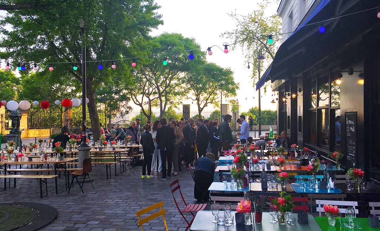 mariage-terrasse-paris-restaurant-moncoeur-belleville-perrine-xavier-1