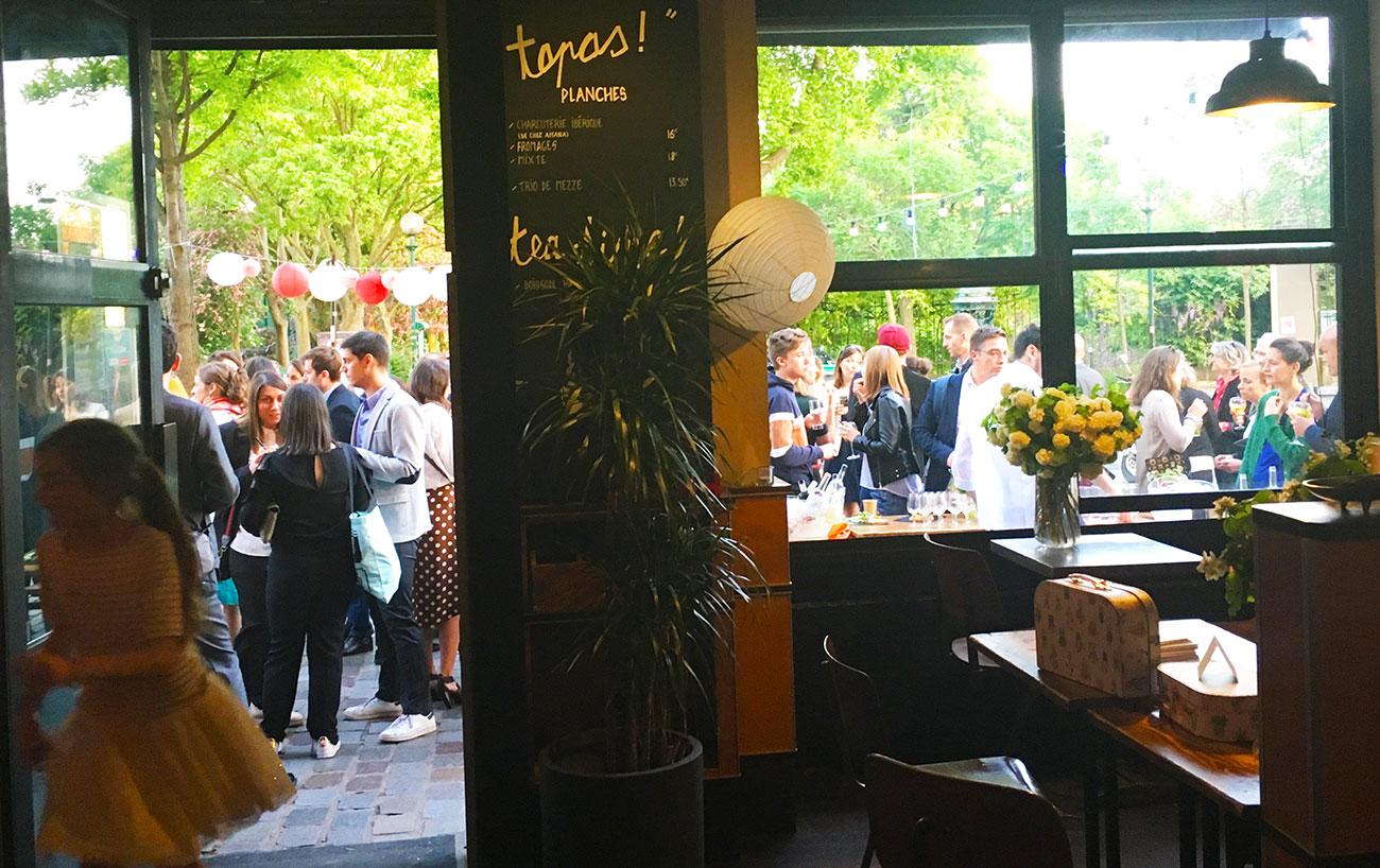 mariage-terrasse-paris-restaurant-moncoeur-belleville-perrine-xavier-2