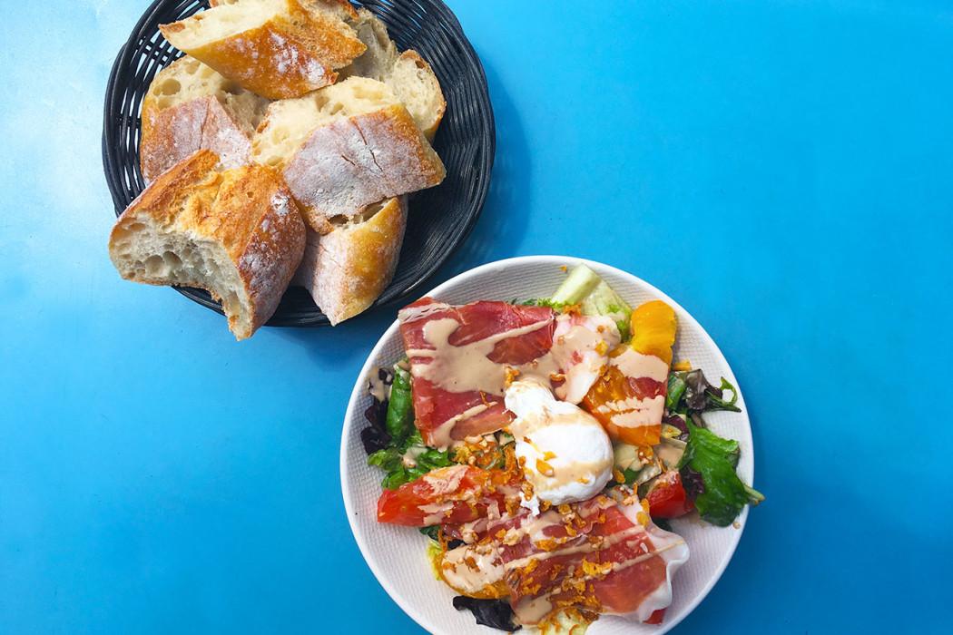salade-ete-moncoeur-belleville