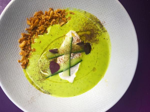 veloute-formule-midi-restaurant-moncoeur-bellevile