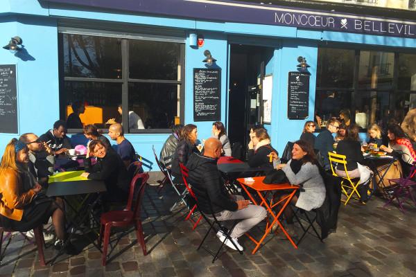 beaux-jours-printemps-restaurant-terrasse-paris-moncoeurbelleville