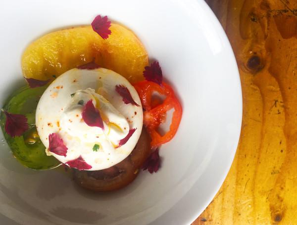 burrrata-pouilles-restaurant-moncoeur-belleville
