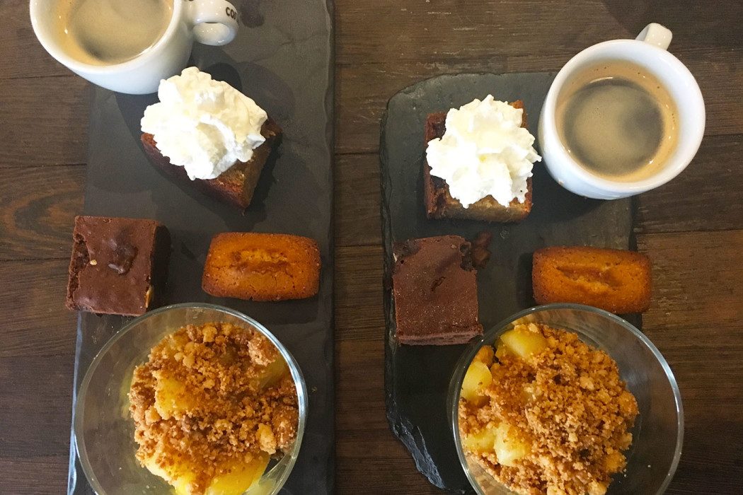 cafe-gourmand-restaurant-terrasse-paris-moncoeur-belleville