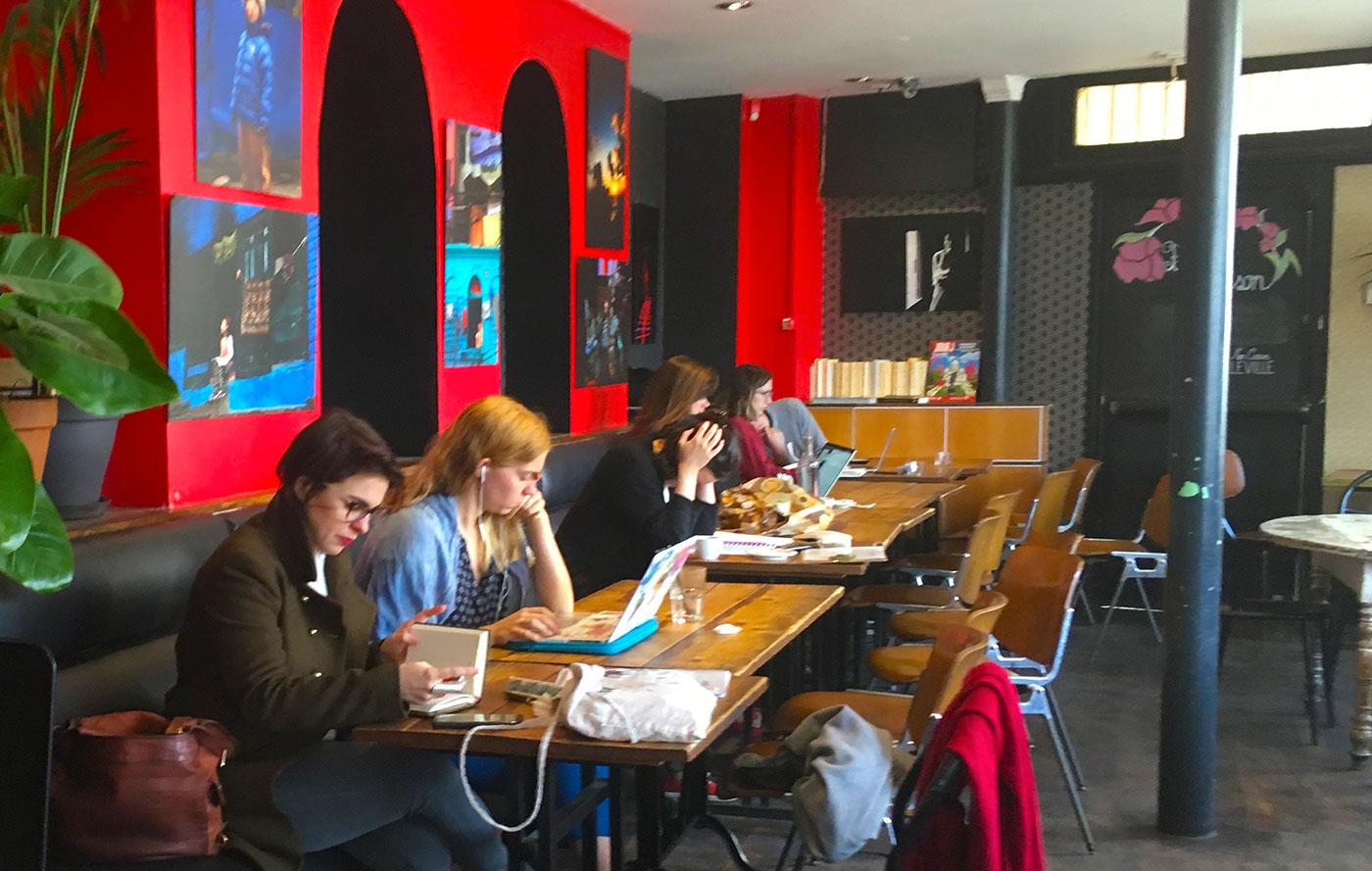 moncoeur-belleville-restaurant-paris-coworking-1