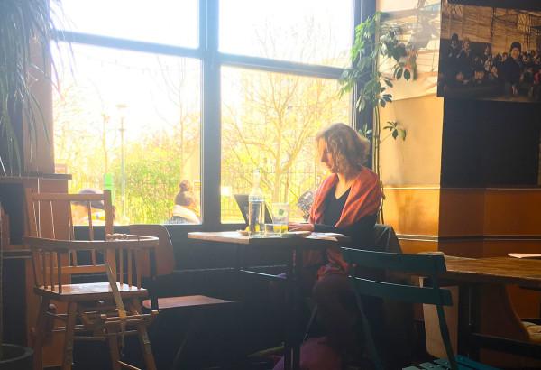 moncoeur-belleville-restaurant-paris-coworking-3