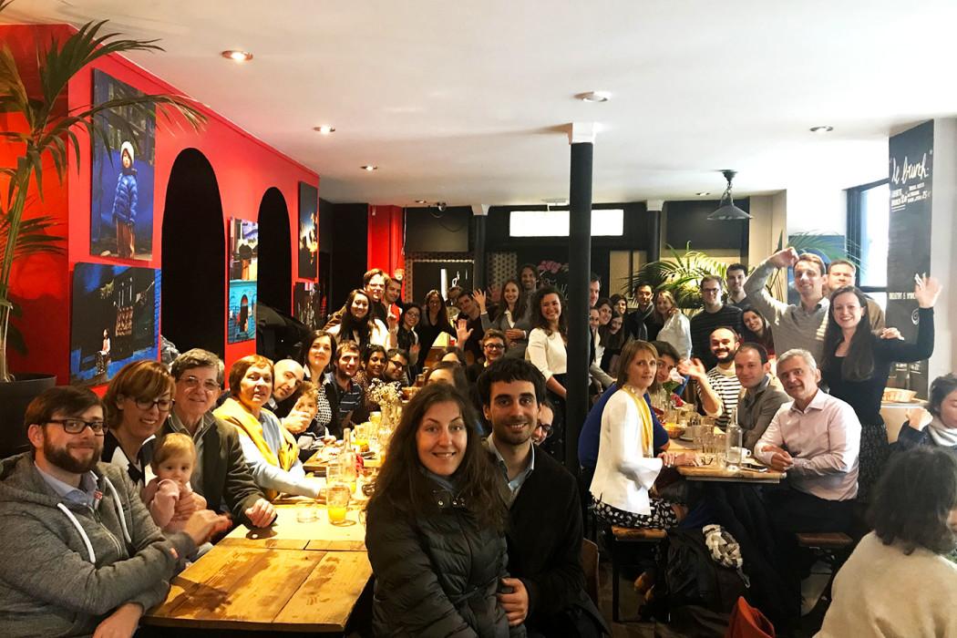 mariage-brunch-zrna-alain-restaurant-moncoeur-belleville