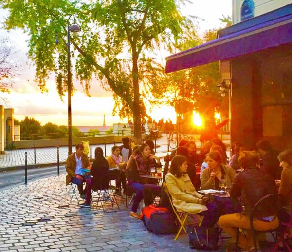 moncoeur-belleville-restaurant-bar-terrasse-parisienne-coucher-soleil-ete
