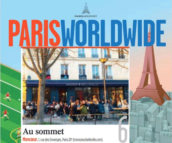 moncoeur-pariswordwide-mai-2019-s-une