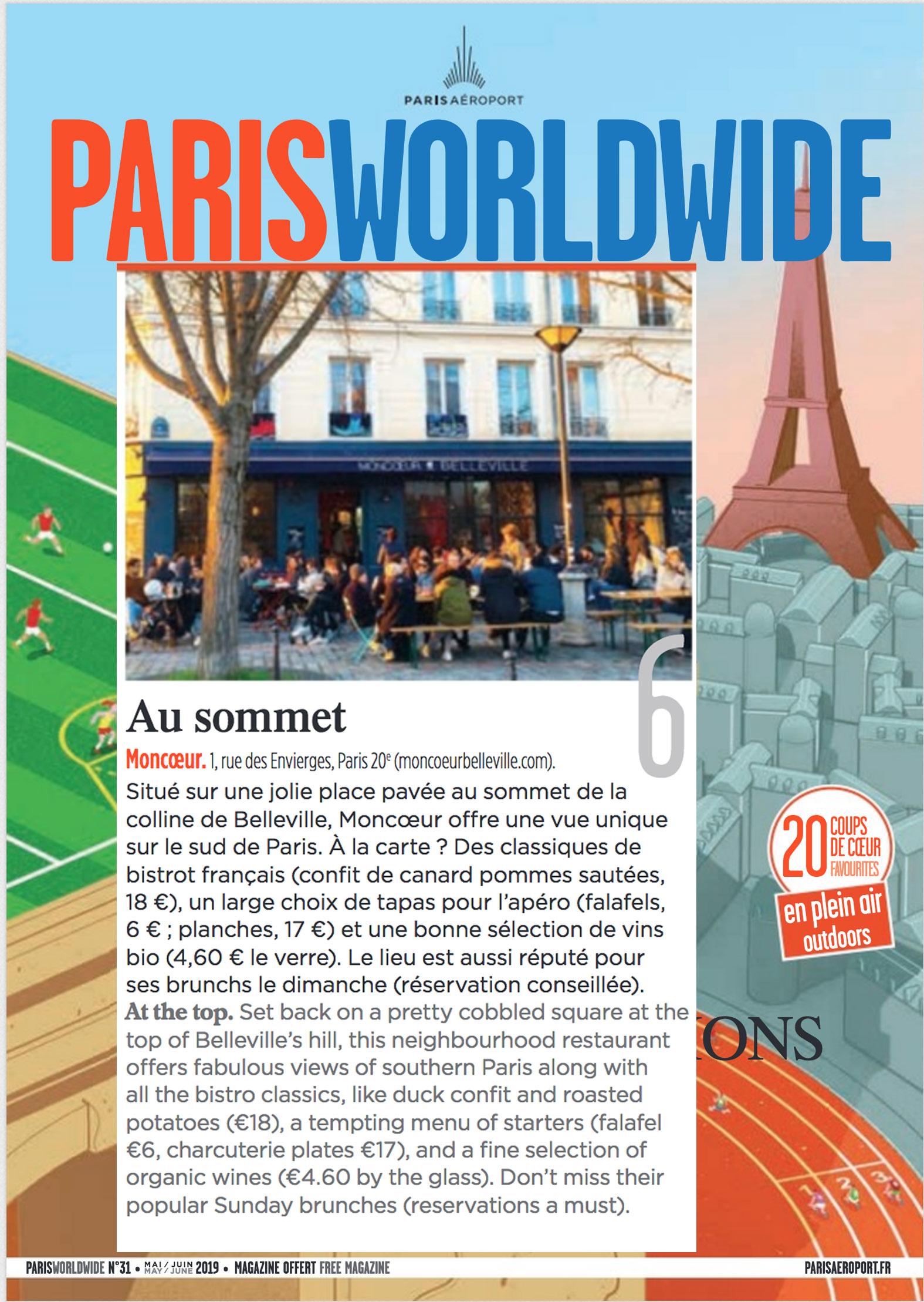 moncoeur-pariswordwide-mai-2019