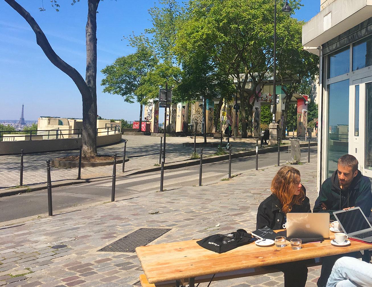 plus-beau-bureau-paris-terrasse-moncoeur-belleville